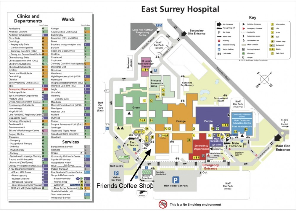 East-Surrey-Hospital-FOESH
